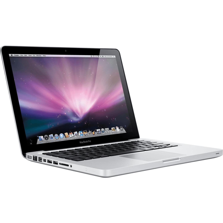 macbook pro 1278 reparatie