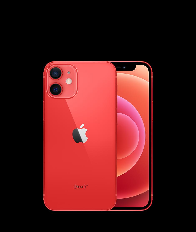 iphone 12 mini reparatie