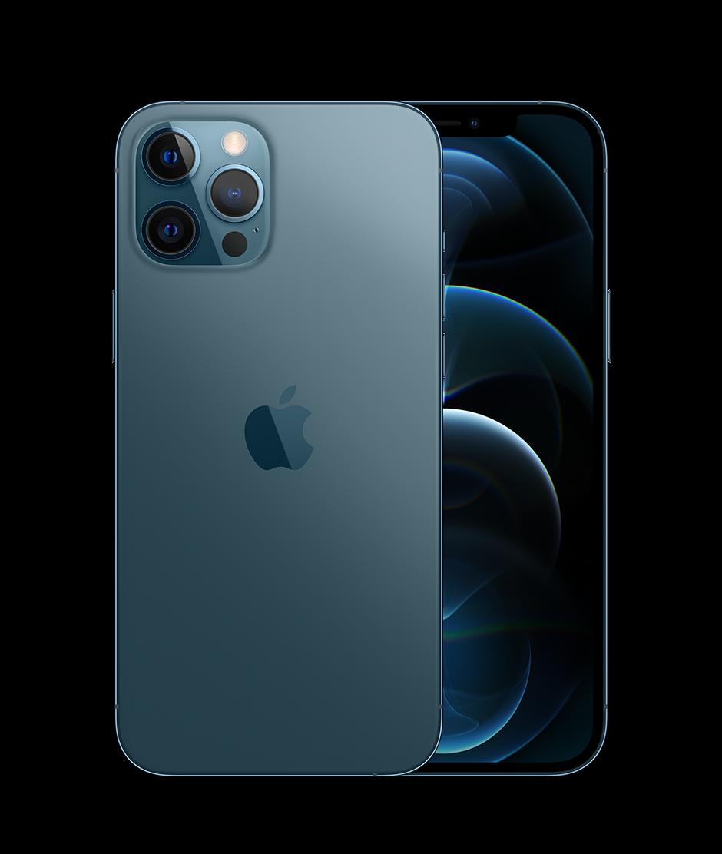 iphone 12 pro max reparatie